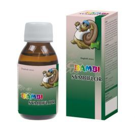 Joalis Joalis Bambi Symbiflor 100 ml