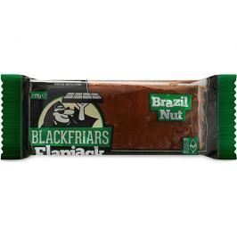 Blackfriars Flapjack 110 g, ořechy