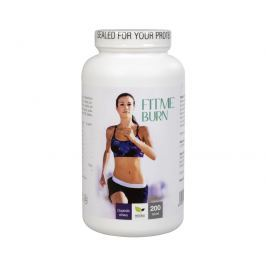 Natural Medicaments FitMe Burn 200 tbl.