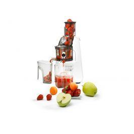 Concept Lis na ovoce a zeleninu Home Made Juice - LO-7066 bílý