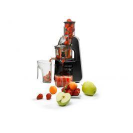 Concept Lis na ovoce a zeleninu Home Made Juice - LO-7067 černý
