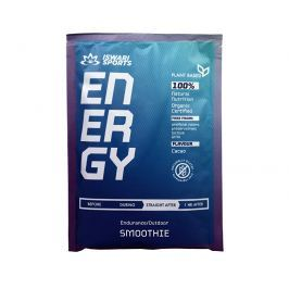 Iswari Smoothie ENERGY 75 g