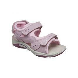 SANTÉ Zdravotní obuv dětská OR/20246 rosa vel. 30