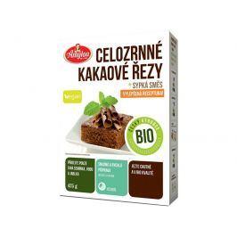 Amylon Bio kakaové řezy celozrnné Amylon 425g