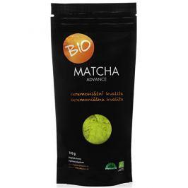 Advance nutraceutics BIO Matcha ADVANCE 100 g