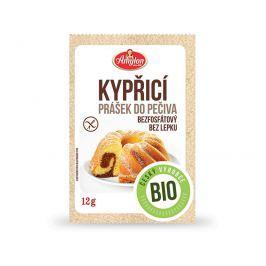 Amylon Bio kypřící prášek do pečiva Amylon 12g