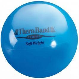 Thera-Band Medicinbal 2,5 kg
