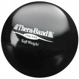Thera-Band Medicinbal 3 kg