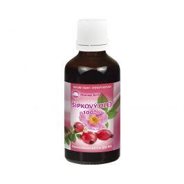 Pharma Activ Šípkový olej 100% 50ml
