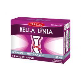 Terezia Company Bella Linia 60 kapslí
