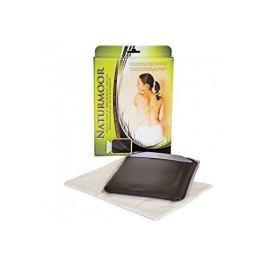 Balneo Trade Cosmetics Torf Ziegler Rašelinový termofor klasik