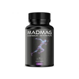 MalbuCare Malbucare MADMAG 120 tablet