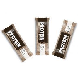 Allnature Proteinová tyčinka 32 % čokoládová 3x35 g