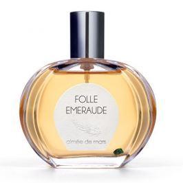 Aimée de Mars Folle Emeraude parfémovaná voda 50 ml