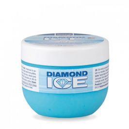Finclub Masážní gel Diamond Ice NEW 225 g
