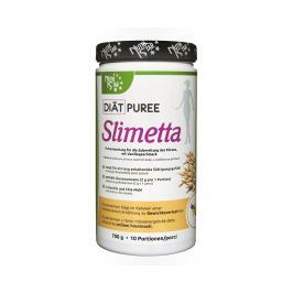 Nutristar Diät Puree Slimetta 700 g (10 porcí) Vanilka