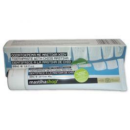 Mastic Life Zubní pasta s mastichou 80 ml