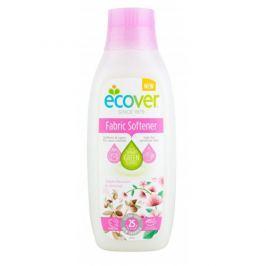 Ecover Aviváž s vůní květů jabloně a mandlí 750 ml