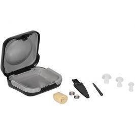 BeautyRelax Ušní mini-naslouchátko BR-150