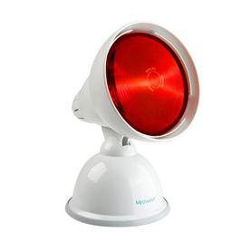 Medisana Infračervená lampa IRL 88254