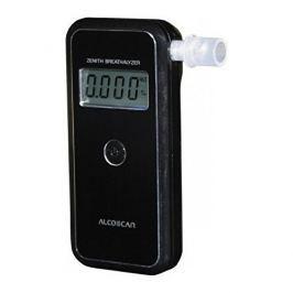 V-net Alkoholtester AL 9000 Lite digitální