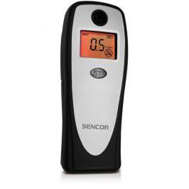 Sencor Alkoholtester SCA BA01