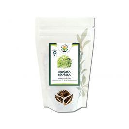 Salvia Paradise Andělika lékařská kořen 250 g