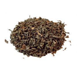 Salvia Paradise Assam TGFOP černý čaj 50 g