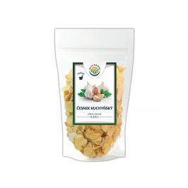 Salvia Paradise Česnek kuchyňský plátky 600 g