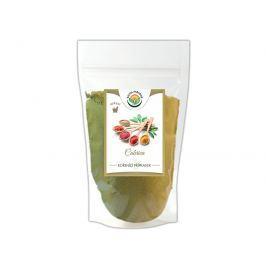 Salvia Paradise Čubrica koření 500 g