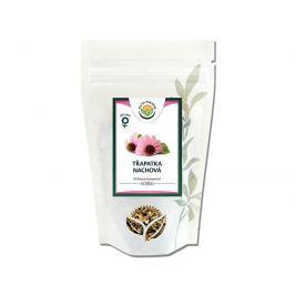 Salvia Paradise Echinacea - třapatka kořen 1000 g