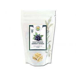 Salvia Paradise Eleuterokok - sibiřský ženšen kořen 50 g