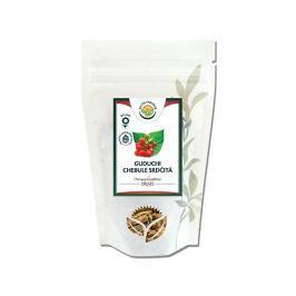 Salvia Paradise Guduchi - Chebule srdčitá dřevo 100 g