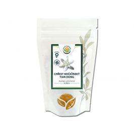 Salvia Paradise Chřest kočičínský - TIAN DONG 200 g
