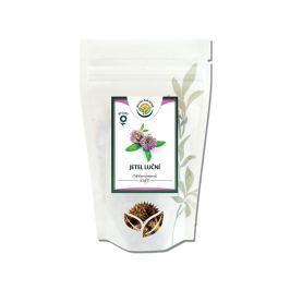 Salvia Paradise Jetel luční květ 1000 g
