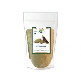 Salvia Paradise Kardamom mletý 500 g