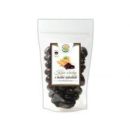 Salvia Paradise Kešu v hořké čokoládě 300 g