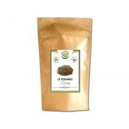 Salvia Paradise Le Touareg čaj 1000 g