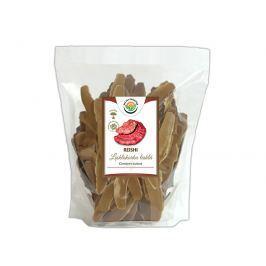 Salvia Paradise Lesklokorka lesklá - Reishi 500 g