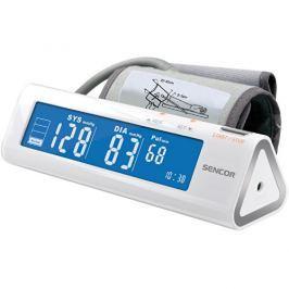 Sencor Digitální tlakoměr SBP 901