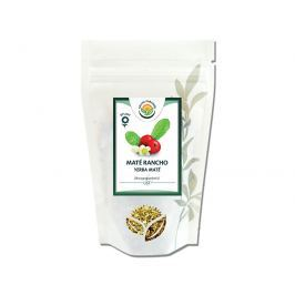 Salvia Paradise Maté Rancho zelené 100 g