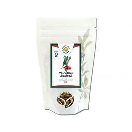 Salvia Paradise Medvědice lékařská list 150 g