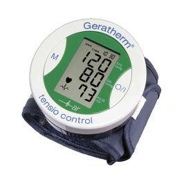 Geratherm Tonometr digitální automatický TENSIO CONTROL zápěstní
