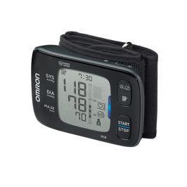 Omron Tonometr digitální RS8 na zápěstí
