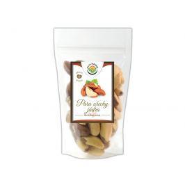 Salvia Paradise Para ořechy 1000 g