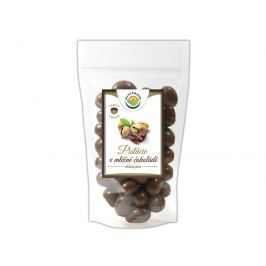 Salvia Paradise Pistácie v mléčné čokoládě 150 g
