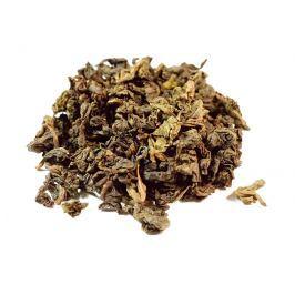 Salvia Paradise Se Chung China Oolong 50 g
