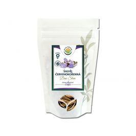 Salvia Paradise Šalvěj - Dan Shen kořen 1000 g