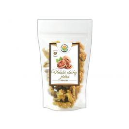 Salvia Paradise Vlašské ořechy 1000 g