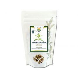 Salvia Paradise Wendita calysina nať 1000 g